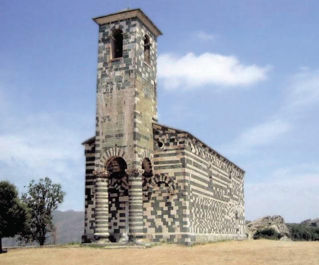 chapelle-murato-corse