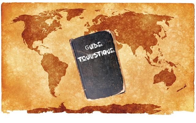guide-touristique