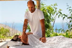 massage_ostéo