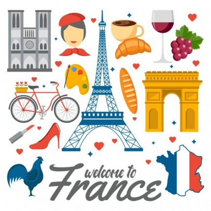 france-traditions